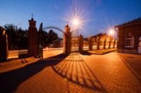 Вечерняя Тула, Фото: 10