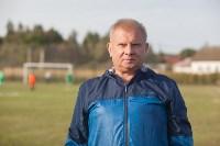 Футболисты в Плеханово, Фото: 26