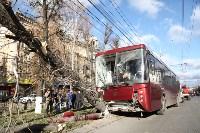 ДТП на проспекте Ленина, 05.11.2015, Фото: 12