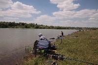 Кубок Тульской области по рыболовному спорту, Фото: 122