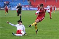Арсенал - Спартак-Нальчик, Фото: 31