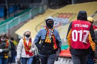 Арсенал - Урал 18.10.2020, Фото: 48