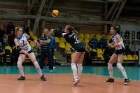 «Тулица» с победы стартовала в Чемпионате России, Фото: 26