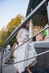 Парад невест-2015, Фото: 31