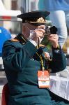 Парад Победы в Туле-2020, Фото: 82