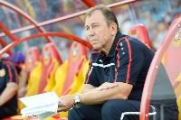 «Арсенал» - «Оренбург» - 0:0, Фото: 10
