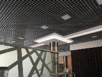 Делаем ремонт в доме или квартире: обои, электропроводка, натяжные потолки, Фото: 23