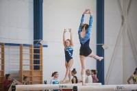 Первенство ЦФО по спортивной гимнастике среди юниорок, Фото: 23
