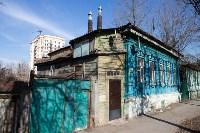 Одноэтажная резная Тула, Фото: 65