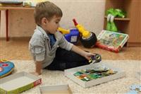 Частный детский сад на ул. Михеева, Фото: 26