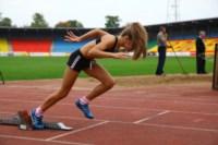 В Туле прошло первенство по легкой атлетике ко Дню города, Фото: 52