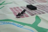 Новый музей на Куликовом поле позволит стать очевидцем Куликовской битвы, Фото: 11