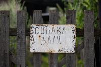 Головлинский, Фото: 19