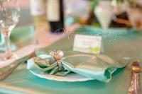 В каком тульском ресторане отпраздновать свадьбу этой весной или летом, Фото: 25