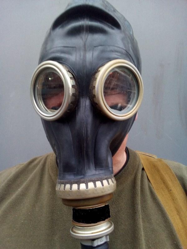 Жаль, что конкурс селфи закончился :-) Приходится участвовать в конкурсе маска :-)