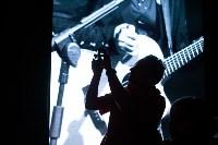 Тула открыла гастрольный тур «Би-2» с новой программой «NewBest», Фото: 103