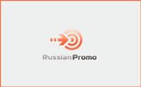 Русское промо, интернет-агентство, Фото: 1