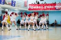 Тула-Арсенал (Тула) - Госуниверситет-УНПК (Орёл) - 88:73; 69:55., Фото: 42