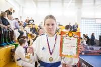 Чемпионат и первенство Тульской области по восточным боевым единоборствам, Фото: 61