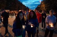 День памяти и скорби 2013, Фото: 24