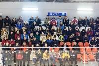 I-й Кубок главы администрации Новомосковска по хоккею., Фото: 32