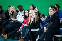 Плавск принимает финал регионального чемпионата КЭС-Баскет., Фото: 49