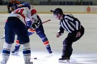 В Туле открылись Всероссийские соревнования по хоккею среди студентов, Фото: 32