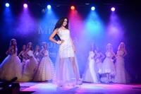Мисс Тула-2013, Фото: 68