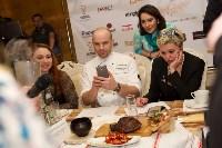 В Туле выбрали трёх лучших кулинаров, Фото: 125