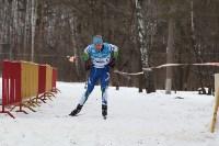 I-й чемпионат мира по спортивному ориентированию на лыжах среди студентов., Фото: 78