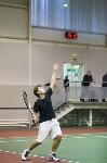 Новогоднее первенство Тульской области по теннису., Фото: 59