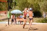 Пляжный волейбол в Барсуках, Фото: 71