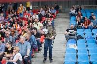 """Встреча """"Арсенала"""" с болельщиками перед сезоном 2017, Фото: 110"""