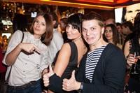 Открытие Hardy Bar, Фото: 49
