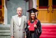 Магистры ТулГУ получили дипломы с отличием, Фото: 127