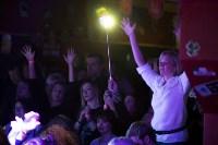 Линда в Туле: нереальные эмоции и много огня!, Фото: 17