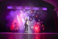 Кинофестиваль Шорты-2017, Фото: 28