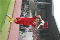 Матч «Арсенал»-«Уфа». 12 августа, Фото: 41