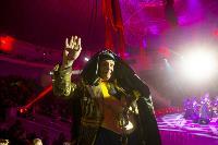 Шоу фонтанов «13 месяцев» в Тульском цирке – подарите себе и близким путевку в сказку!, Фото: 97