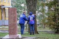 В Туле стартовала Генеральная уборка, Фото: 39