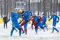 Зимнее первенство по футболу, Фото: 50