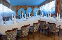 Тульские рестораны и кафе с открытыми верандами, Фото: 24