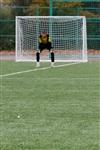 Большой фоторепортаж с кубка «Слободы» по мини-футболу , Фото: 186