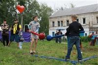Фестиваль Крапивы - 2014, Фото: 103