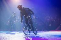 Шоу фонтанов «13 месяцев»: успей увидеть уникальную программу в Тульском цирке, Фото: 156