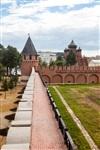 На территории кремля снова начались археологические раскопки, Фото: 19
