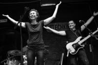 Концерт Чичериной в Туле 24 июля в баре Stechkin, Фото: 19