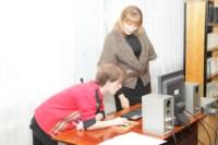 Первомайский дом-интернат для престарелых, Фото: 30