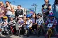 День города 2019 в Туле, Фото: 31