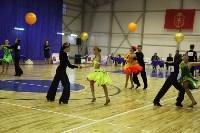Танцевальный турнир «Осенняя сказка», Фото: 48